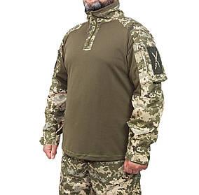 Боевая рубашка Assaulter ММ-14