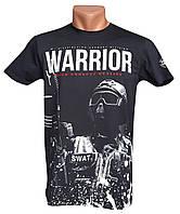 Мужская футболка  Valimark - №5940