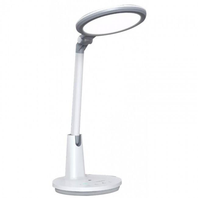 Лампа Remax RL-LT10 LIFE Hoffy Series Eye-Protection Lamp White