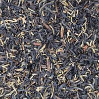 """Черный чай """"Млечный Путь (Sihara FF Ex. Sp.)"""""""