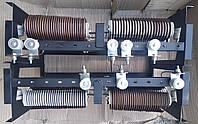 Блок резисторов Б6, фото 1