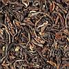 """Черный чай """"Непал FTGFOP1 Maloom"""""""