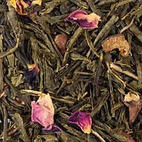"""Зелений чай """"Зелена груша"""""""