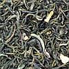 "Зеленый чай ""Княжеский жасмин"""
