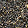 """Черный чай """"Ассам TGFOP1 Bukhial 2-nd flush"""""""