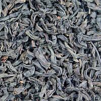 """Специальный чай """"Лапсанг Сушонг"""""""