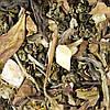 """Зеленый чай """"Таинственная Азия"""""""