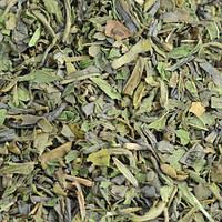 """Зеленый чай """"Марокканская мята"""""""