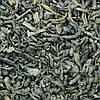 "Зеленый чай ""Зеленый жемчуг Шун Ми"""
