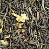 """Зеленый чай """"Жасмин Молихуа"""""""