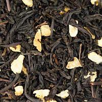 """Черный чай """"Таинственная Азия"""""""