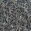 """Черный чай """"Черная жемчужина (FBOPF Ex. Sp. - Mulatiayana)"""""""