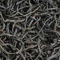 """Черный чай """"Мыс Доброй Надежды"""""""