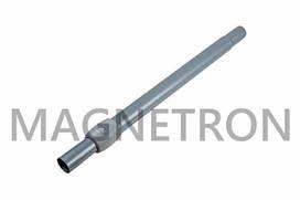 Труба телескопическая (без фиксатора) для пылесосов Electrolux 2193198047 (2193198039)