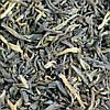 """Черный чай """"Золотой Юннань"""""""