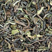 """Черный чай """"Дарджилинг № 28"""""""