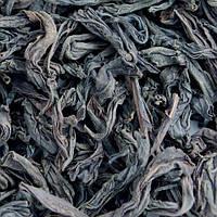 """Черный чай """"Горный ручей"""""""