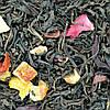 """Черный чай """"Чай императора"""""""