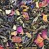 """Зелений чай """"Чарівниця"""""""