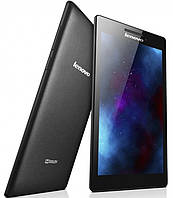 "Планшет Lenovo TAB 2 A7-10 7"" 8GB WiFi Black"