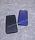 Кожаный чехол-книжка Elegant для Xiaomi Redmi 5 Plus (4 цвета), фото 3