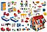 Домик для кукол Playmobil 5167, фото 6