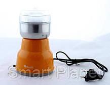 Кофемолка Электрическая, фото 3