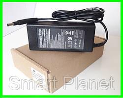Блок Питания Зарядка для Ноутбука HP 90W Адаптер Штекер 4.8 на 1.7