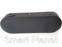 Портативная Bluetooth-FM-Колонка (model-40), фото 3