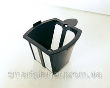 Электро Кофеварка на 2 Чашки Электрическая, фото 3