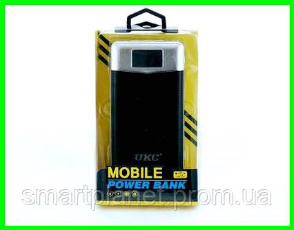 Power Bank с Дисплеем 38000mAh, фото 2