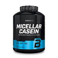 Протеин BioTech Micellar Casein, 2.27 кг Шоколад