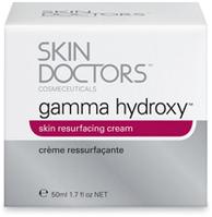 Обновляющий крем для кожи лица против морщин и различных проявлений пигментации, 50мл
