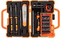 Набор для ремонта смартфонов NEO, 47 ед.
