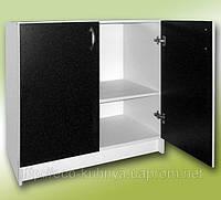 Нижній корпус для кухні серії ЄКОНОМ 800/820*450