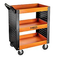 Тележка для инструмента NEO