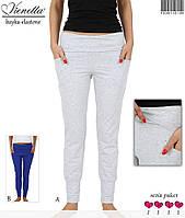 Женские штаны брючки для дома и отдыха