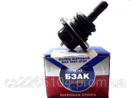Шаровая опора нижняя ВАЗ 2101-2107 Белебей, фото 2