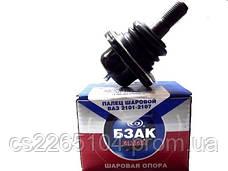 Шаровая опора нижняя ВАЗ 2101-2107 Белебей