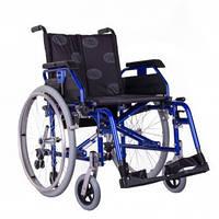 Коляска инвалидная MILLENIUM III