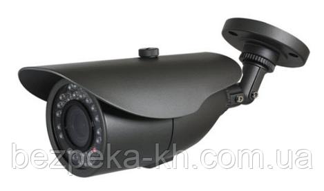 Видеокамера   Atis AW-700IR-24