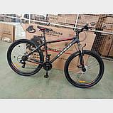 Велосипед Azimut Energy 29 х 19 GFRD 2020, фото 2