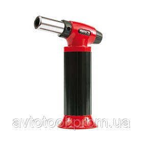 Ручная газовая горелка, YT-6700 YATO
