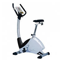 """Велотренажер Luxon Sport Cardio Home """"XP-7"""""""