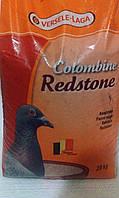 Красный камень для голубей REDSTONE