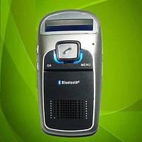 FM модулятор 036, аксессуары для авто,FM модуляторы, автоэлектроника, все для авто