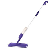 Швабра vorfreude spray mop БУ