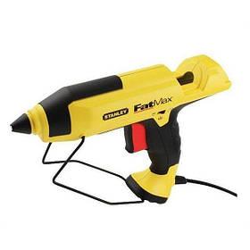 """Пістолет клейовий мережевий """"GR100R FatMax®"""" для стержнів ?=11 мм, FMHT6-70418 STANLEY"""
