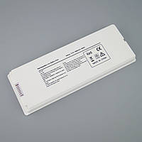 "Батарея для Apple MacBook 13"" Series A1181 MA561 A1185 MA566 10,8V 5200mAh"