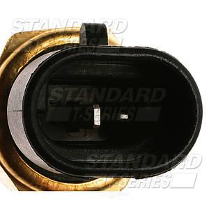 Датчик температуры STANDARD TS253T BUICK LESABRE PARK AVENUE REGAL ROADMASTER CHEVROLET CORVETTE EXPRESS